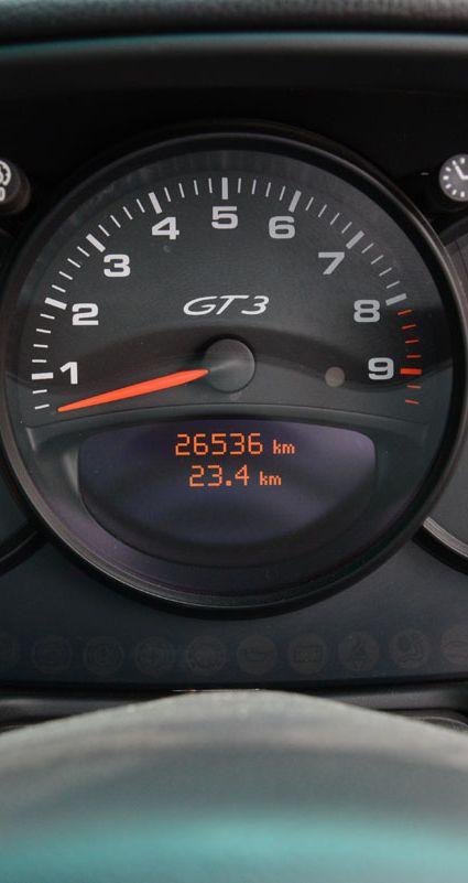 03 Porsche GT3 RS_GCK934(DUTGAR)_022