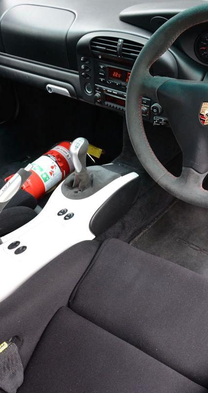 03 Porsche GT3 RS_GCK934(DUTGAR)_017