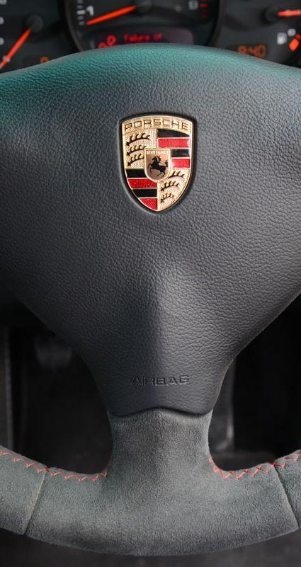 03 Porsche GT3 RS_GCK934(DUTGAR)_021