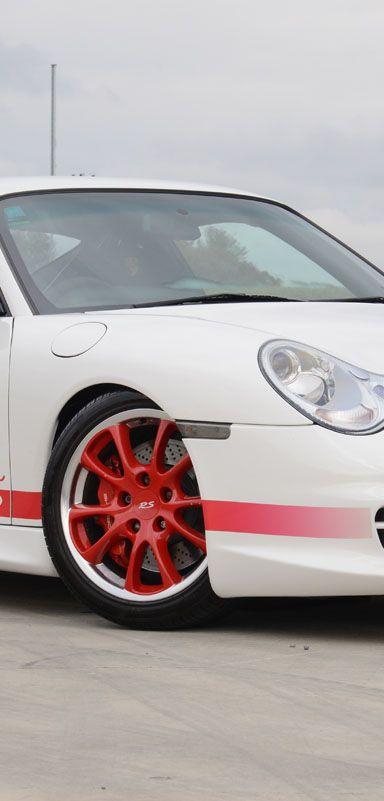 03 Porsche GT3 RS_GCK934(DUTGAR)_001