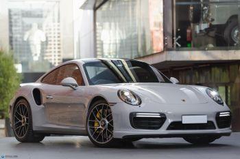 Luxury & Prestige Cars For Sale   Dutton Garage