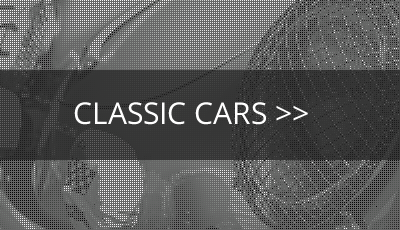 Classic & Prestige Cars for Sale