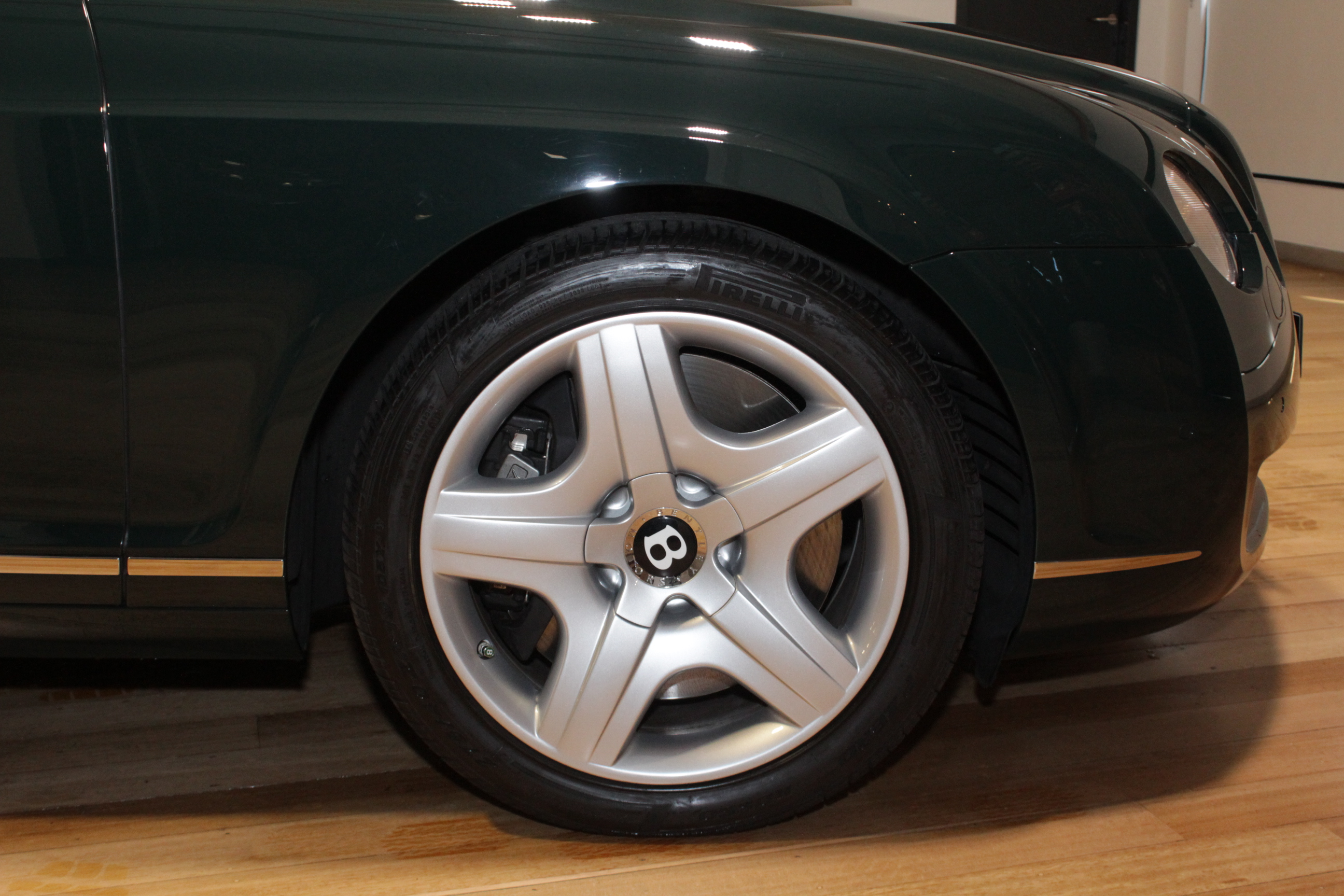 gt coupe price spts continental bentley auto