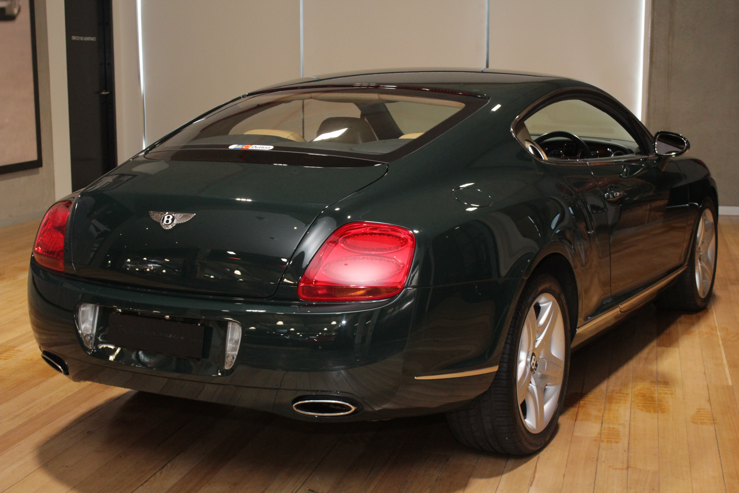 gt spts auto continental bentley price coupe