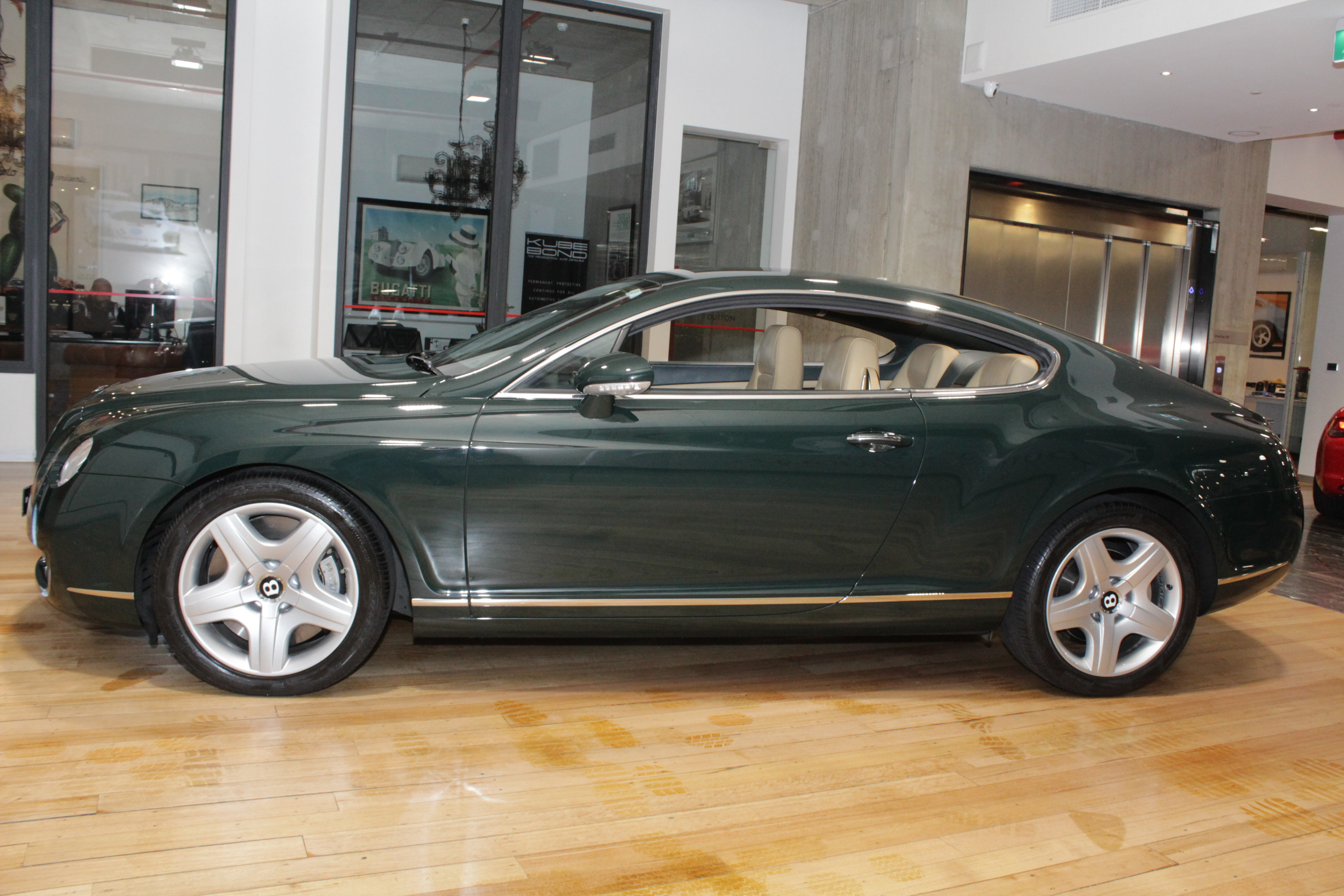 convertible top bentley gt continental price cars speed