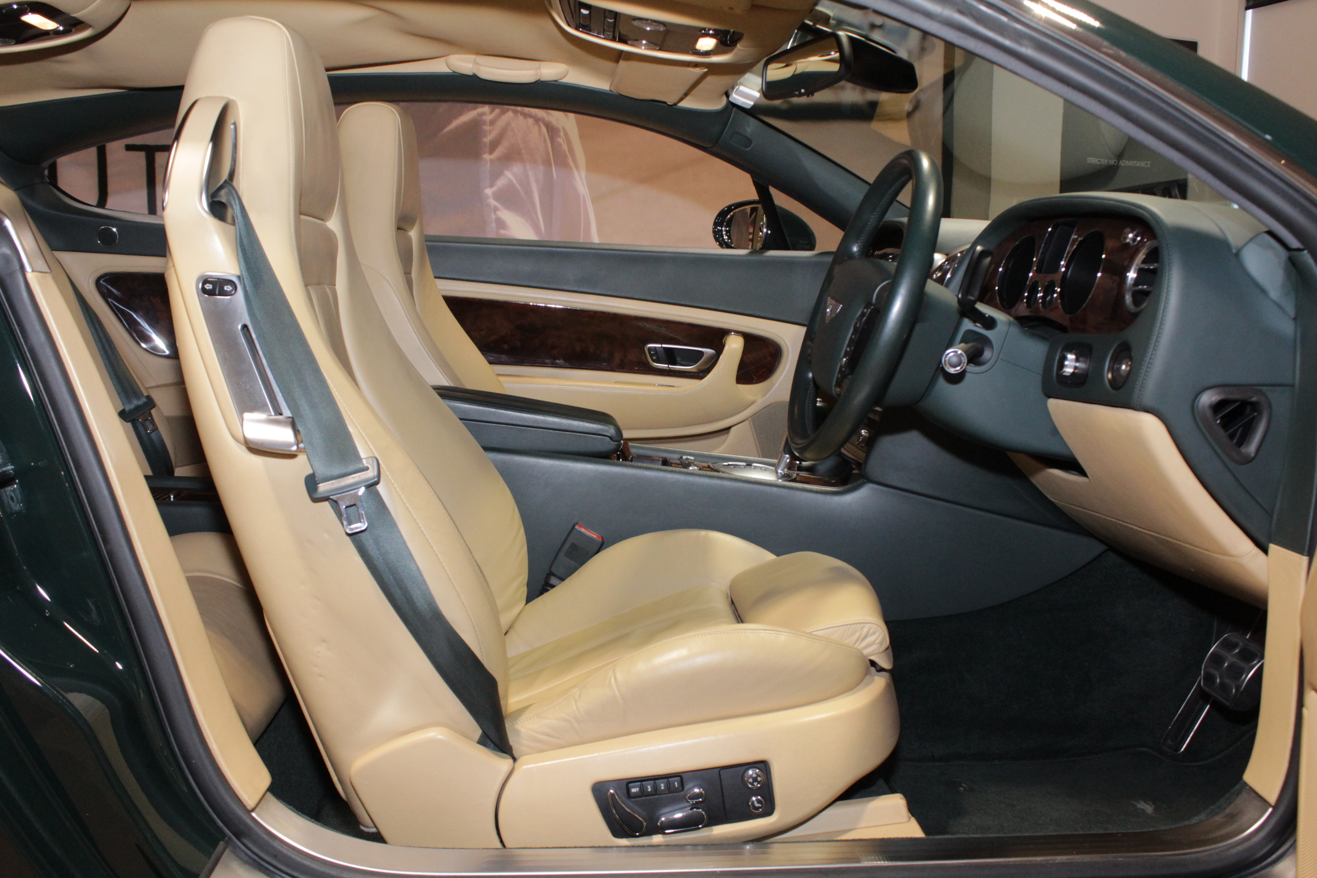cars and bentley price road pinterest continental off gt pin