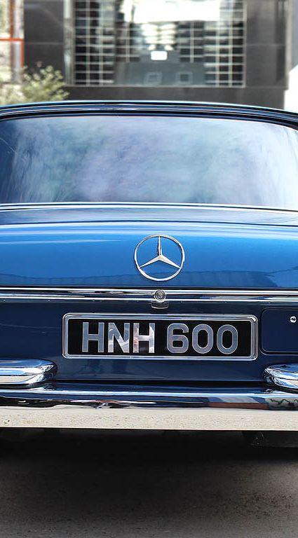 HNH600_5