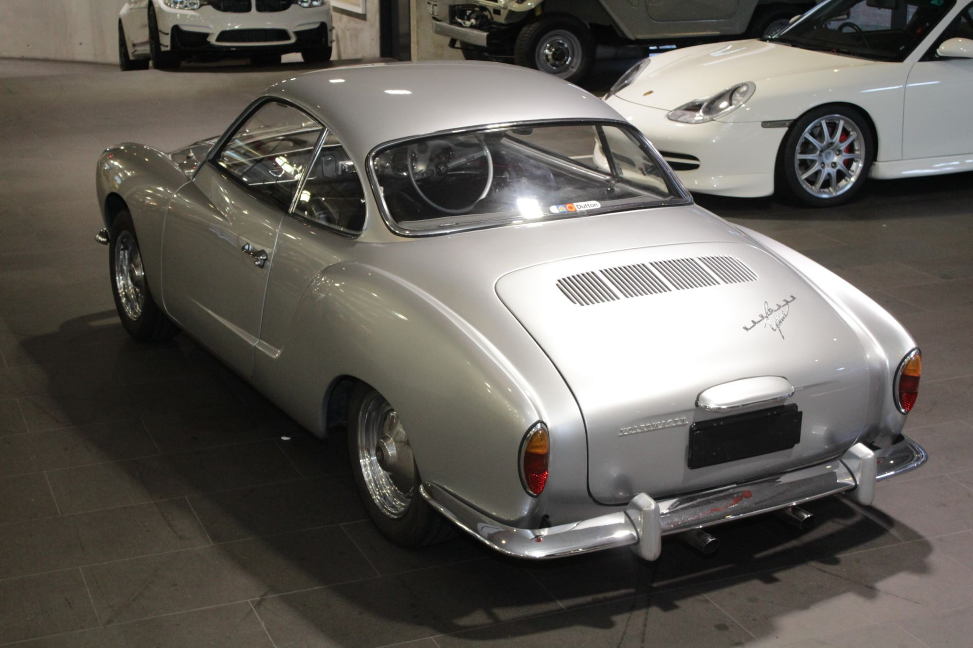 for enlarge sale cars auction other motors to volkswagen click ghia karmann me trade photo htm