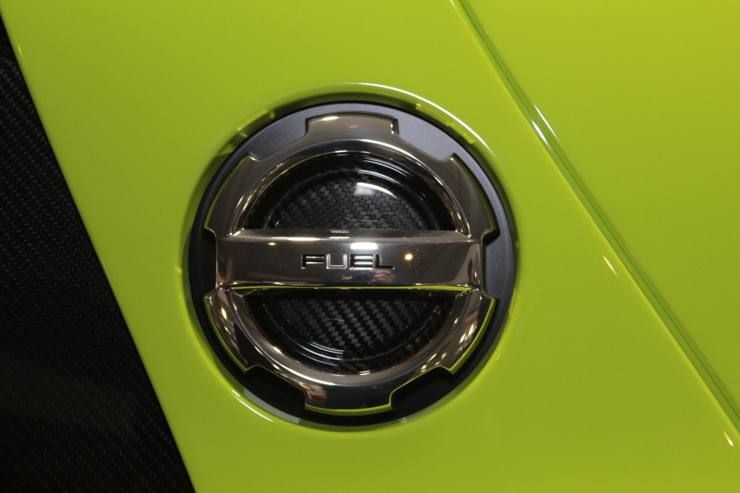 30159?m=max&w=2000&h=2000 Gorgeous Porsche 918 Spyder Acid Green Cars Trend