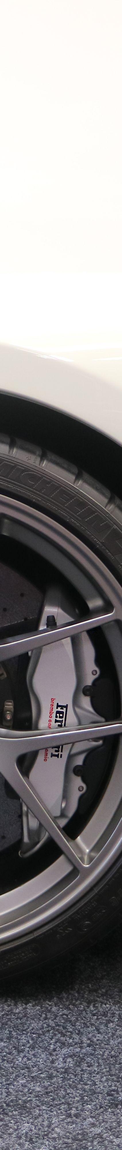 Wheel _ Side