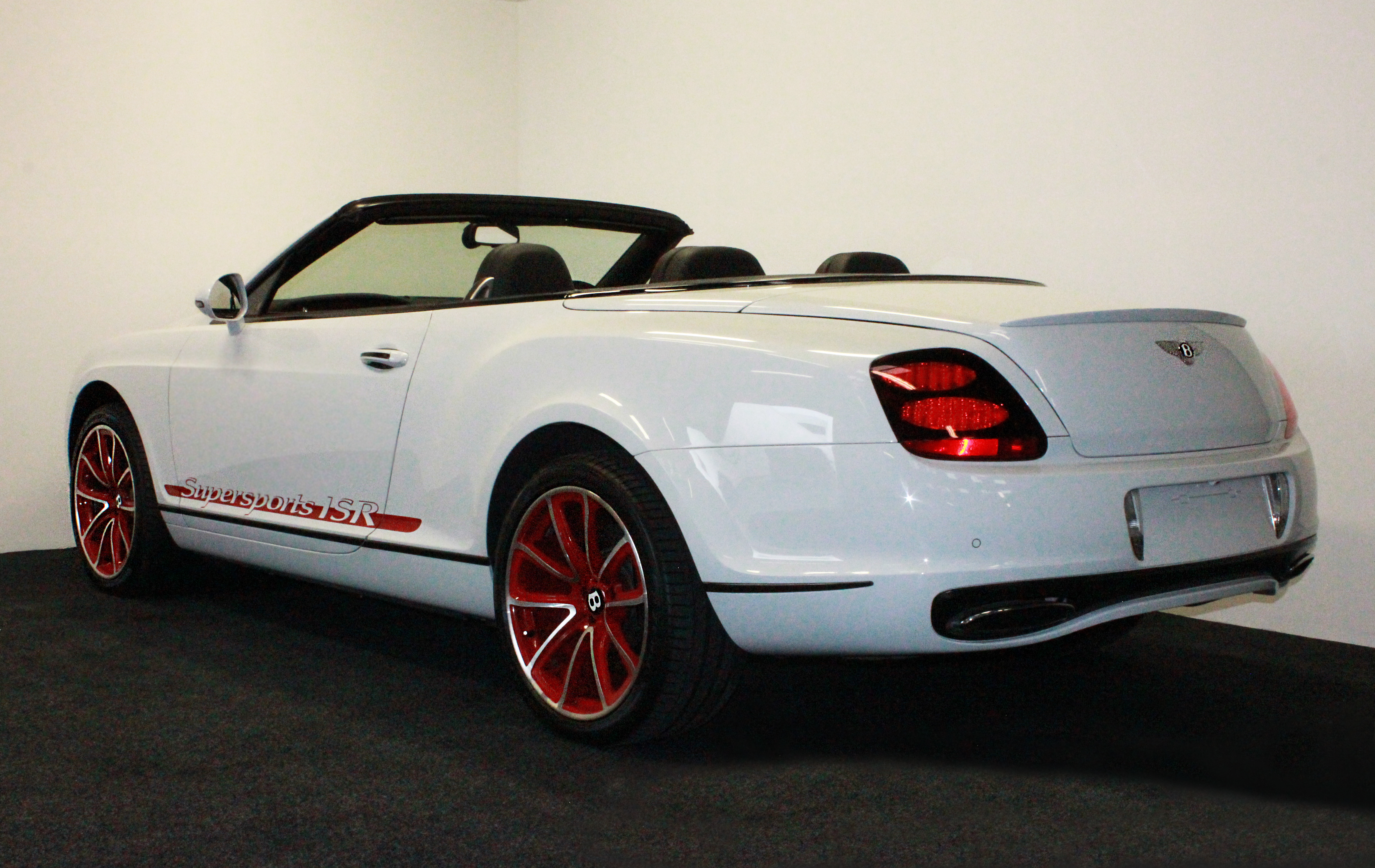 legacy product bentley convertible special gt continental supersports online rental car