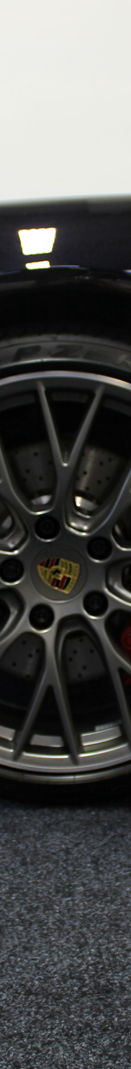 6 Wheel