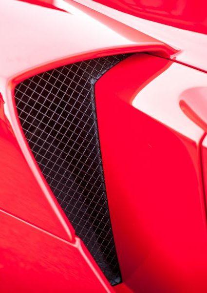 Ferrari-Enzo-11