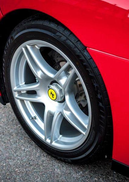 Ferrari-Enzo-10