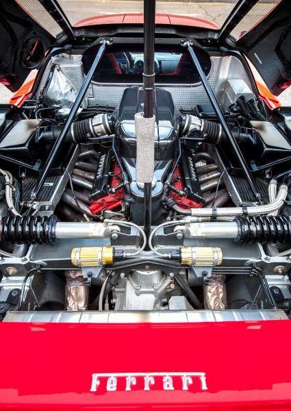 Ferrari-Enzo-31