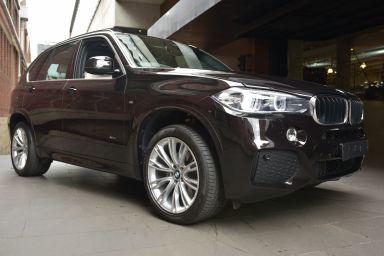 Luxury Amp Prestige Cars For Sale Dutton Garage
