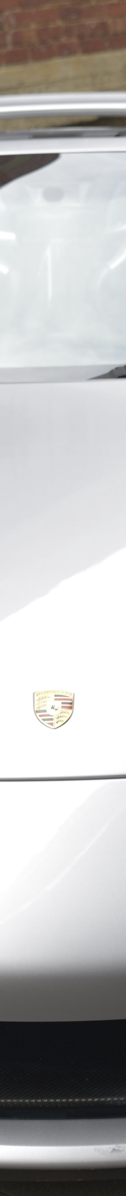 2005 Porsche Carrera GT for sale at Dutton Garage Richmond Melbourne Victoria Australia United Kingdom New Zealand classic modern prestige luxury exotic car collectible motorsport racing sports car dealership sell my car buy my car sales