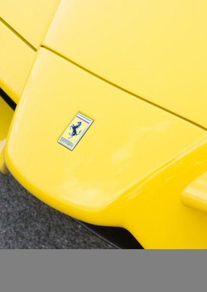 2003-Ferrari-Enzo-15