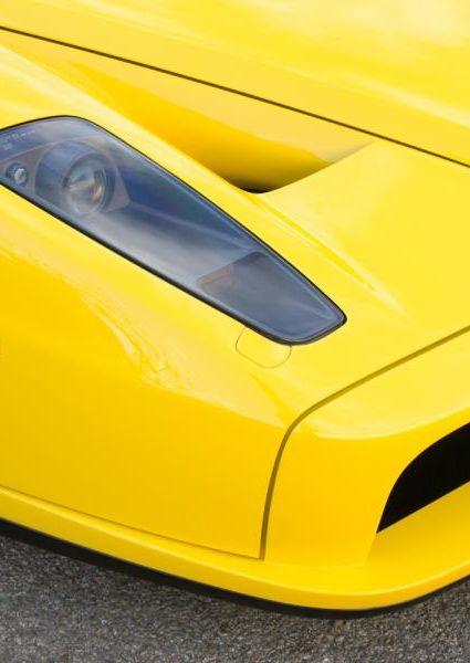 2003-Ferrari-Enzo-16