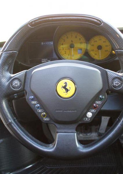 2003-Ferrari-Enzo-24