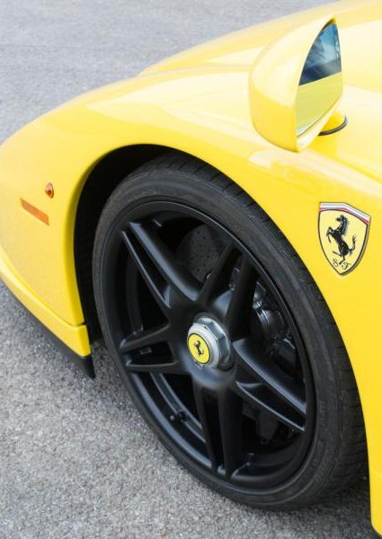 2003-Ferrari-Enzo-14