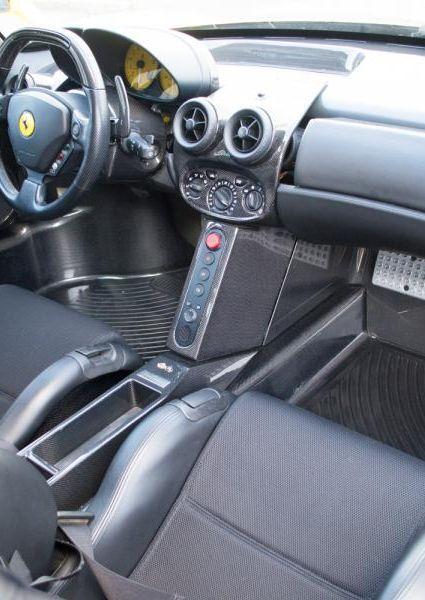 2003-Ferrari-Enzo-28
