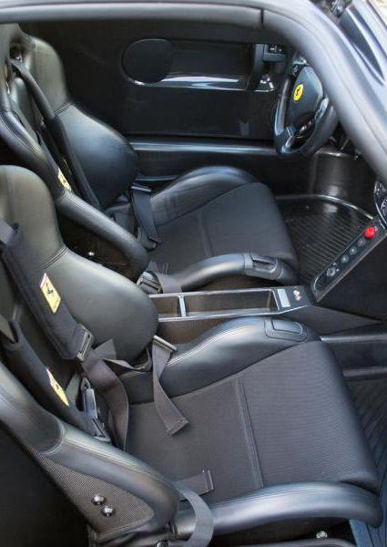 2003-Ferrari-Enzo-27