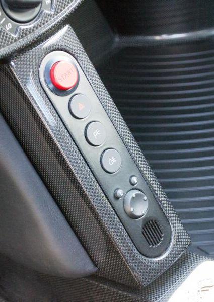 2003-Ferrari-Enzo-26