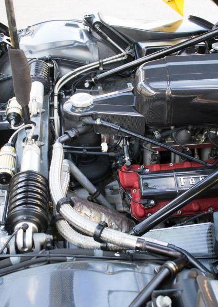 2003-Ferrari-Enzo-32