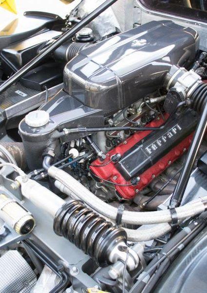 2003-Ferrari-Enzo-33