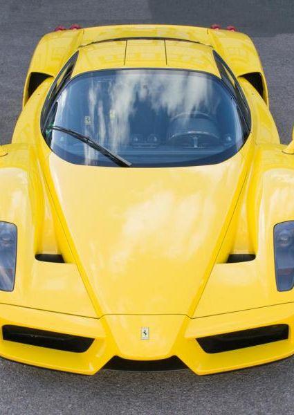 2003-Ferrari-Enzo-40