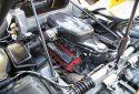 2003-Ferrari-Enzo-35