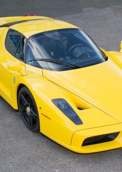 2003-Ferrari-Enzo-41