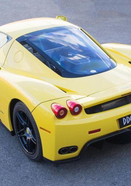 2003-Ferrari-Enzo-45