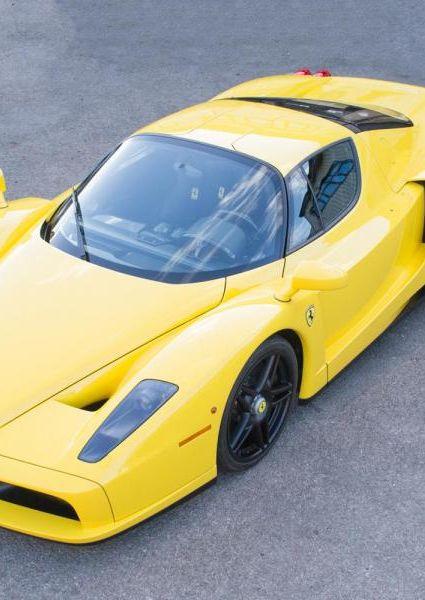 2003-Ferrari-Enzo-39