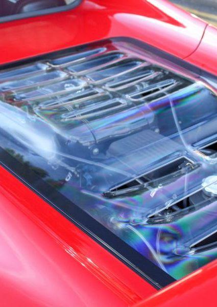 Ferrari-F50-Red-22