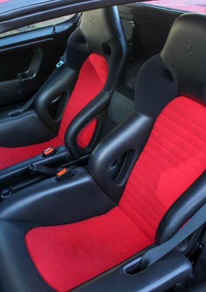 Ferrari-F50-Red-3