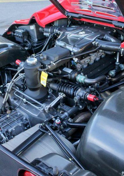 Ferrari-F50-Red-10