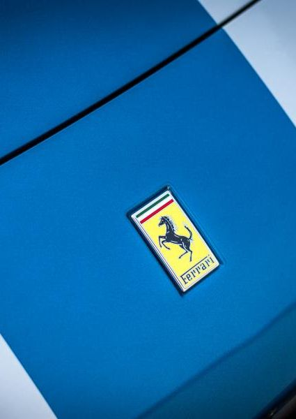 Ferrari-F12-TDF-11