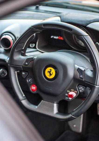 Ferrari-F12-TDF-20