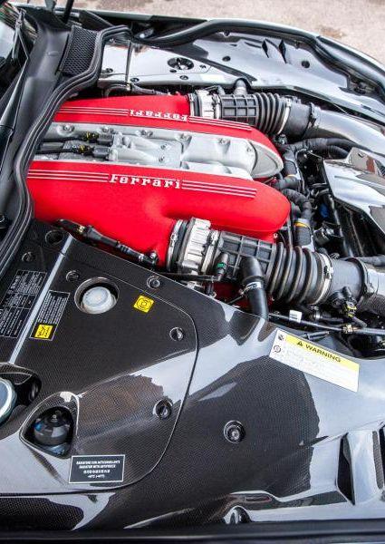 Ferrari-F12-TDF-33