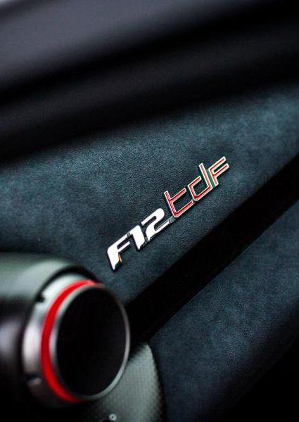 Ferrari-F12-TDF-43