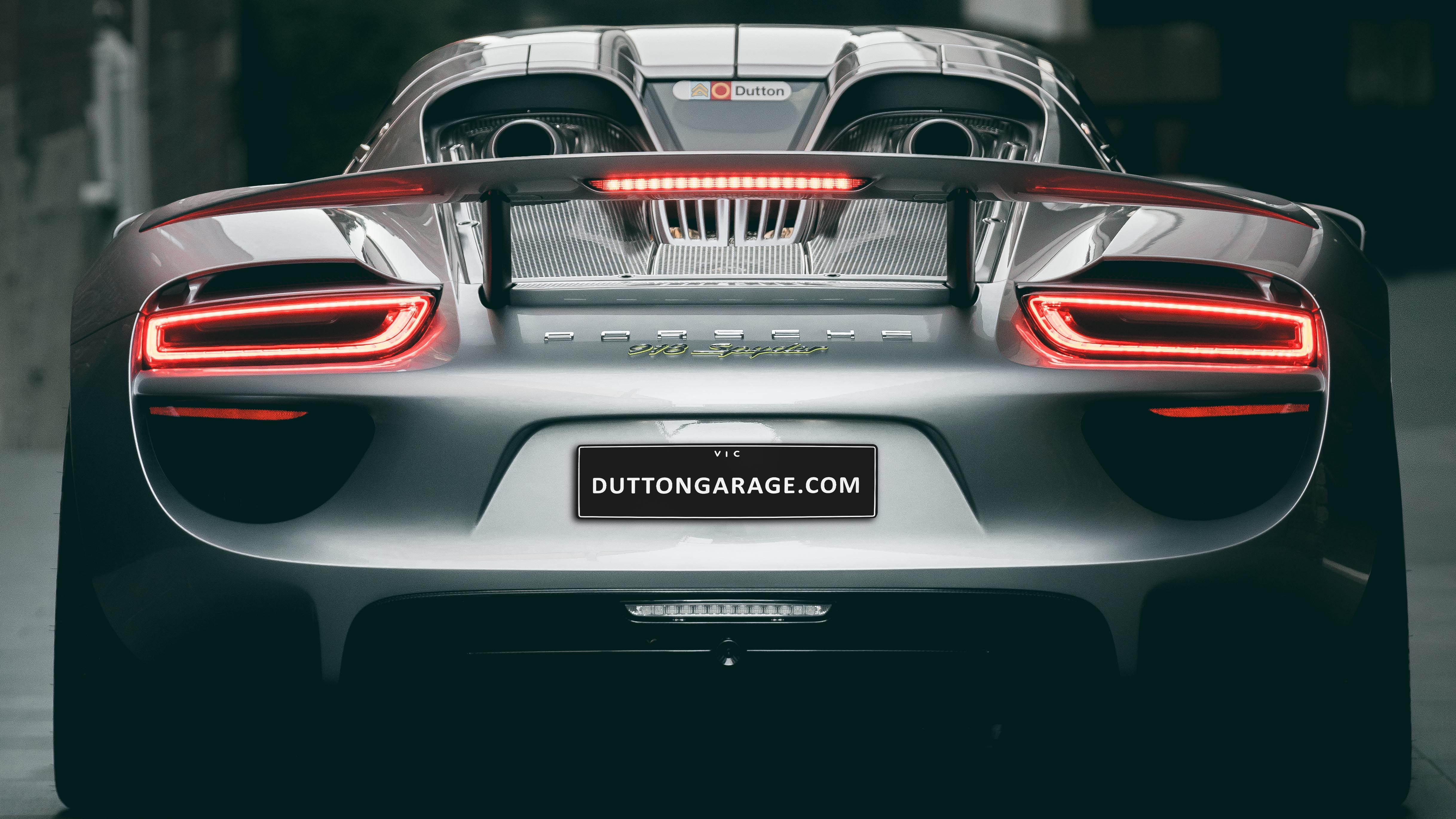 Luxury, Prestige and Classic Cars For Sale | Dutton Garage