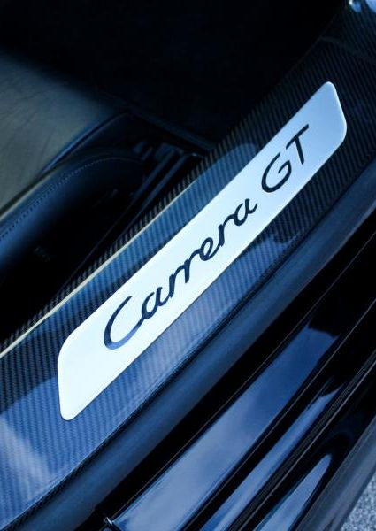 Porsche-Carrera-GT-32