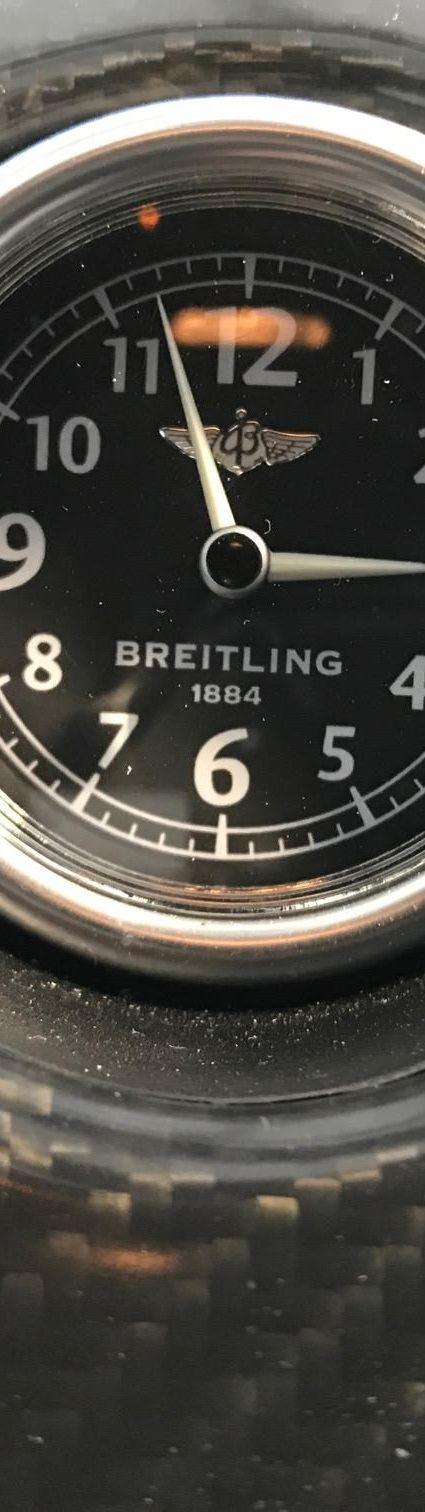 737552277