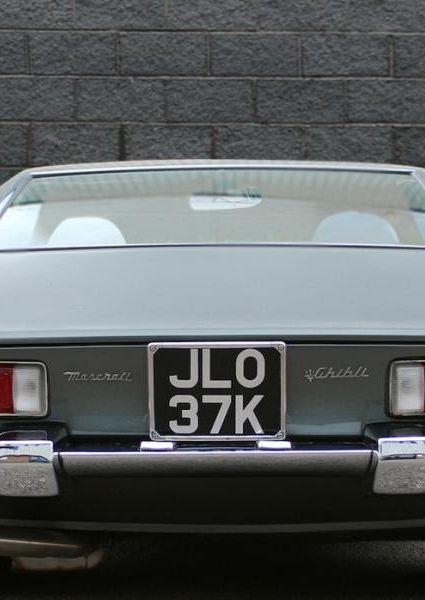 JLO37K_4