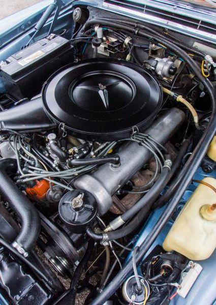 1971-Mercedes-Benz-280SE-3.5-52