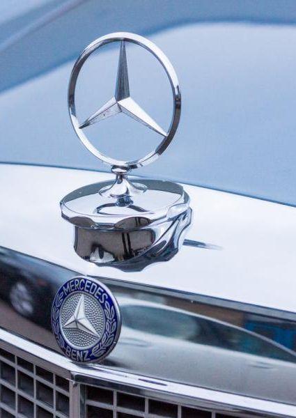 1971-Mercedes-Benz-280SE-3.5