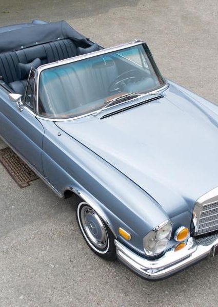 1971-Mercedes-Benz-280SE-3.5-28