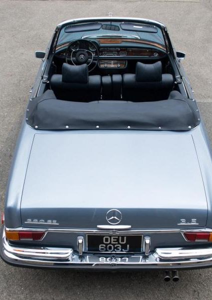 1971-Mercedes-Benz-280SE-3.5-25